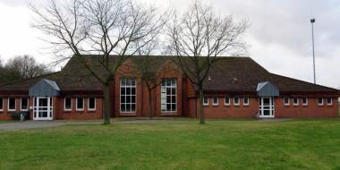 Vereinshaus_vorne