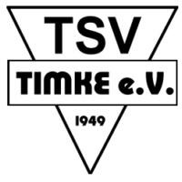 TSV Timke