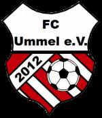 FC Ummel e.V.